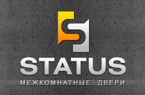 STATUS | Статус